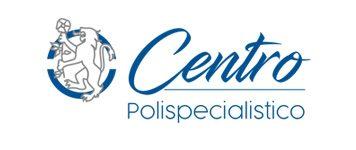 Centro Polispecialistico Zorini