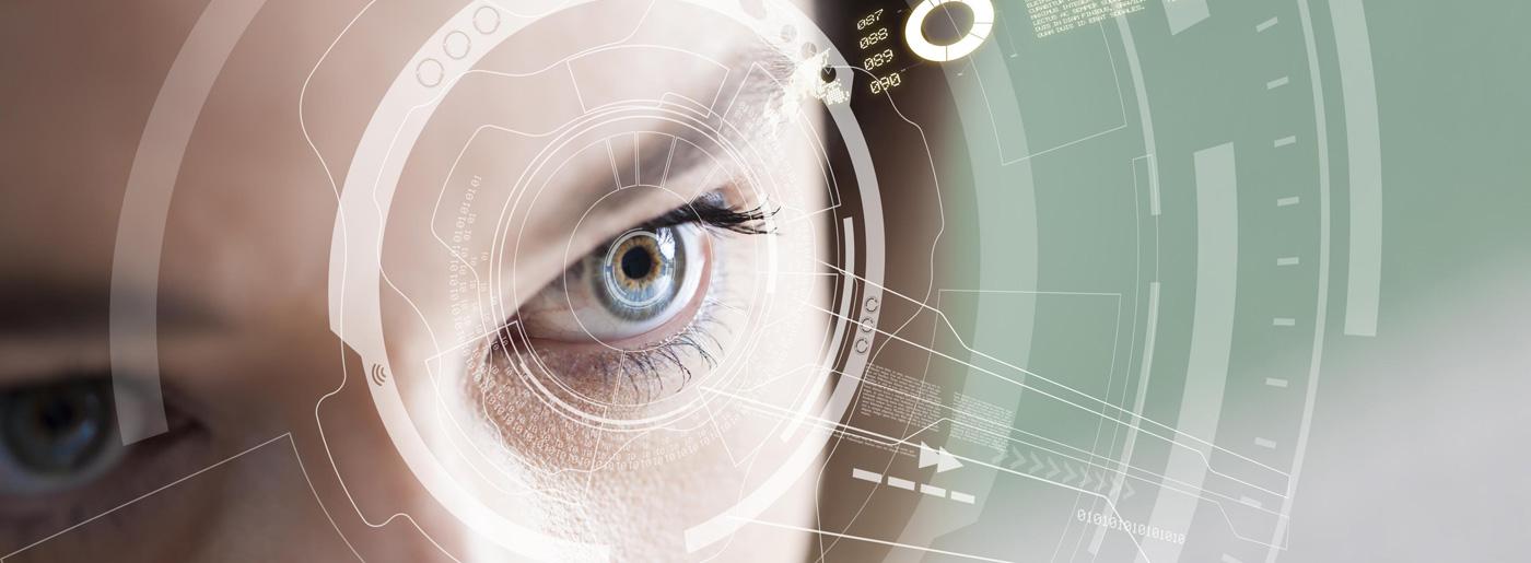 Oculistica - oftalmologia