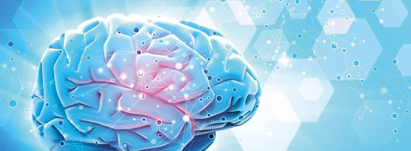 Ambulatorio Parkinson