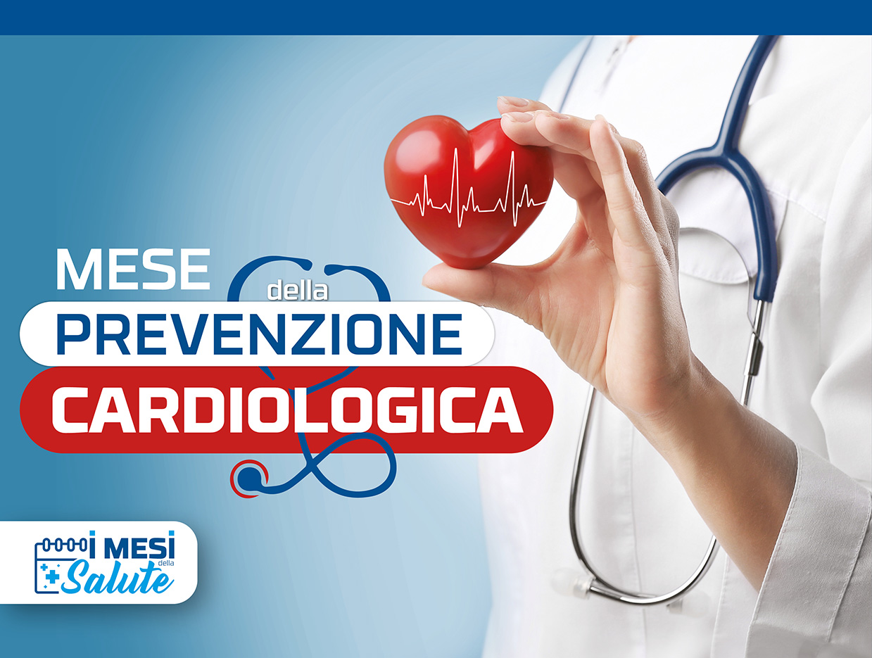 prevenzione cardiologica tortona